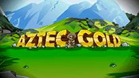 Игровые автоматы Игровой автомат Aztec Gold (Золото Ацтеков)