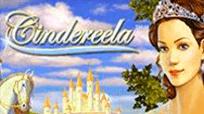 Игровые автоматы Игровой автомат Cindereela