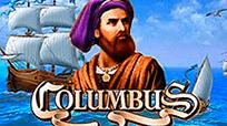 Игровые автоматы Игровой автомат Columbus (Колумб) онлайн