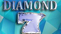 Игровые автоматы Обзор популярного игрового автомата Diamond 7