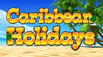 Игровые автоматы Caribbean Holidays