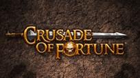 Игровые автоматы Crusade of Fortune