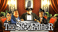 Игровые автоматы Slotfather