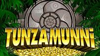 Игровые автоматы Tunzamunni