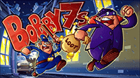 Игровые автоматы Игровой автомат Bobby 7s онлайн