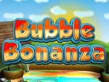 Игровые автоматы Онлайн автомат Bubble Bonanza — вращайте барабаны в клубе онлайн