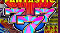 Игровые автоматы Играйте в автомат Fantastic Sevens со ставками на деньги и побеждайте