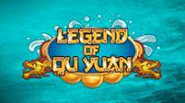 Игровые автоматы Legend Of Qu Yuan – игровой онлайн-автомат на деньги